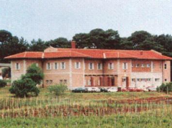Institut za poljoprivredu i turizam